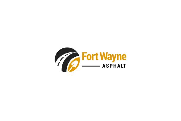 Fort Wayne Asphalt